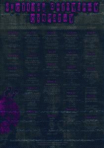 προγραμμα-mikro